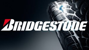 Buy Bridgestone Tyres