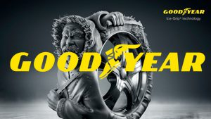 Goodyear Tyres Online
