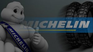 Buy Michelin Tyres