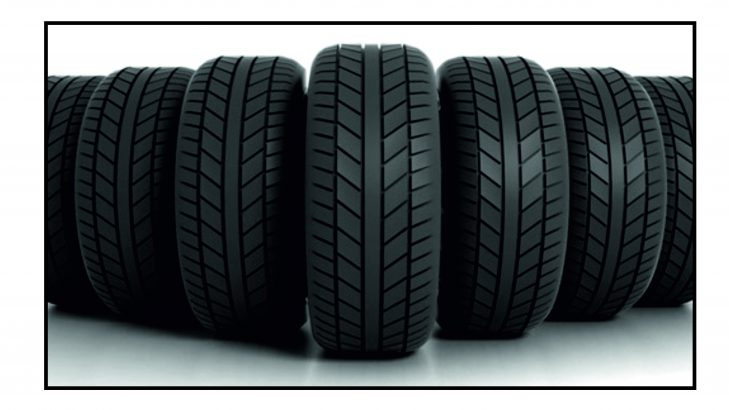 Tyre Buying: Which Tyre Brand And Type Should You Select?