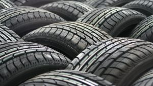 tyre industry news