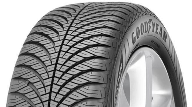 Best All Weather Tires >> Best All Weather Tires Archives Tyremantra