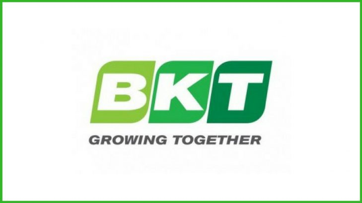 Buy BKT Tyres Online At Best Prices In India
