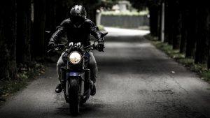 Buy Bike Tyres Online