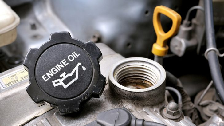 Car Maintenance – Oil Change Services Near You At Discounted Prices