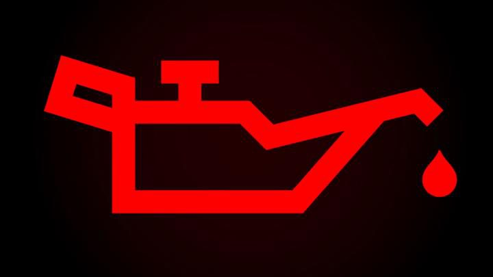 Car Maintenance Oil Change Services Near You At