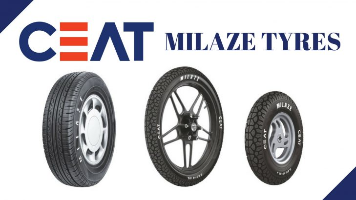 Tyremantra Buy Car Amp Motorbike Tyres Online At Lowest