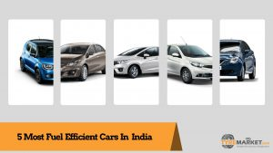 best mileage cars in india 2017