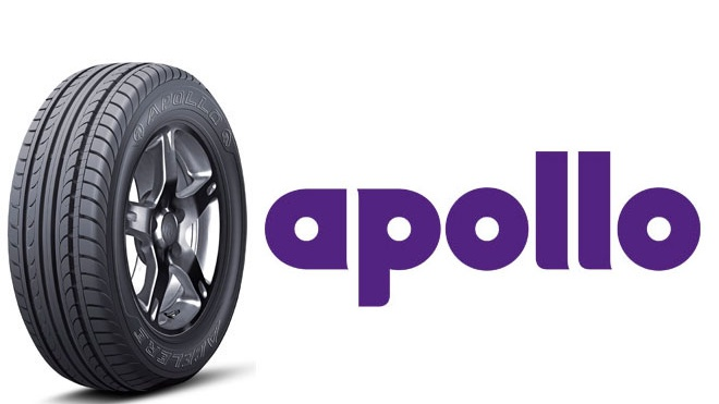 Apollo Launches Apterra HT2, actiZip F2 & R3 Tubeless Tyres