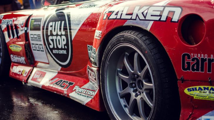 Buy Falken Tyres Online At Low Prices Tyremarket Com