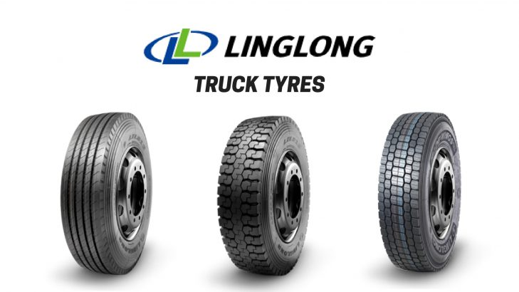 Best Car Tyres India