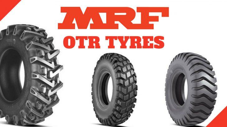 Best Value Car Tyres Online