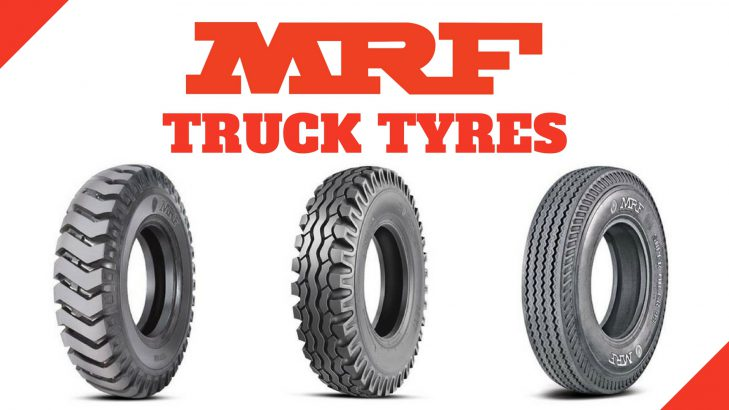 mrf tyre suggestions Buy mrf tyres online at mytyrepoint changing car tyre size in time can improve the handling and performance of your vehicle and you can check the mrf tyre price.