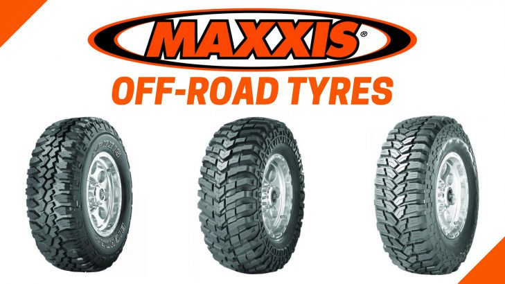 Buy Maxxis Tyres Online At Best Prices Radial Bias