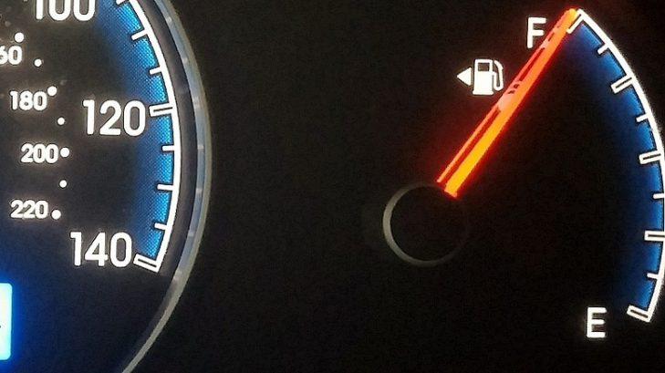 Image result for Increasing Diesel Fuel Mileage