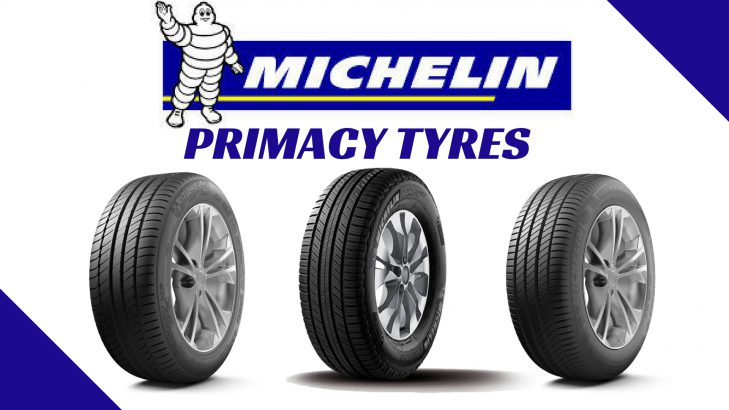 how to choose tyres for suv