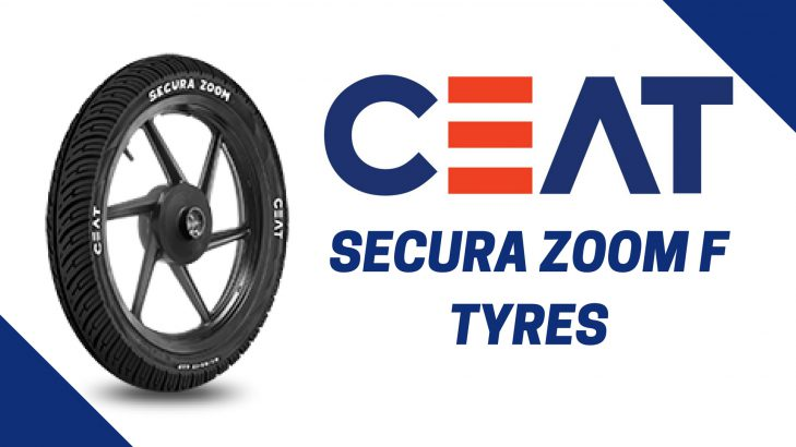 Tyremantra - Buy Car & Motorbike tyres online at lowest prices | India