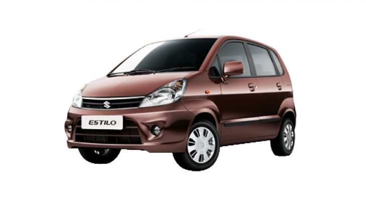 Zen Car Pics Impremedia Net
