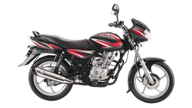 Bajaj Discover Bike Tyres Price List – 100/90-17, 80/100-17, 2.75-17 and 3.00-17