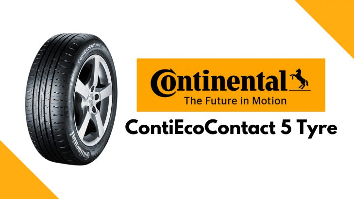 continental contiecocontact 5 tyre review tyre for maruti audi etc. Black Bedroom Furniture Sets. Home Design Ideas
