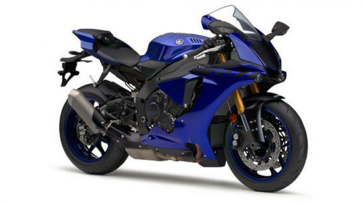 Yamaha E Bike Price In India