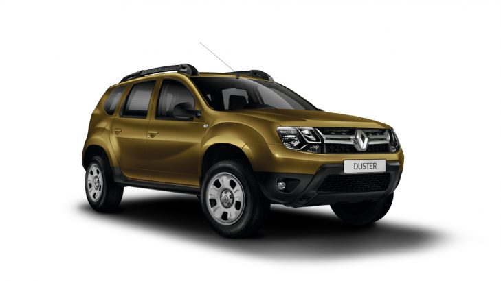 renault duster car tyre price list buy 215 65 r16 tyres online. Black Bedroom Furniture Sets. Home Design Ideas