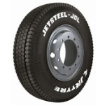 STEEL_BELTED_RADIAL