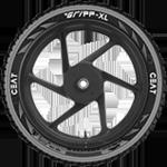 GRIPP_XL