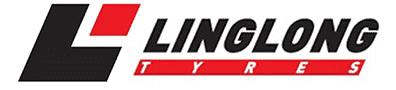 Ling_Long
