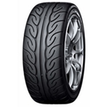 Yokohama A348 215/60 R 16 Tubeless 95 V Car Tyre