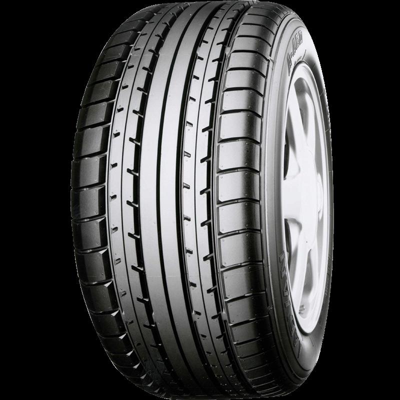 Yokohama Advan A460 205/55 R 16 Tubeless 91 V  Car Tyre