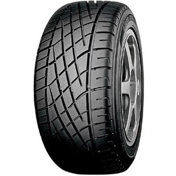 Yokohama A539 175/60  R 13 Tubeless 77 H Car Tyre