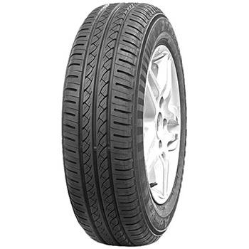 Yokohama A.driveAA01 195/60 R 15 Tubeless 88 H Car Tyre