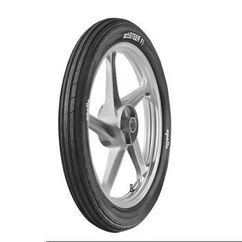 Apollo ACTISTREER F1 D 2.75 R 18  42 p Front Two-Wheeler Tyre