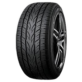 Yokohama AR01 215/45 R 17 Tubeless 91 W Car Tyre