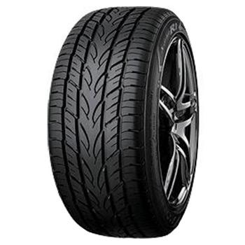 Yokohama AR01 215/45 R 17 Tubeless 91 Y Car Tyre