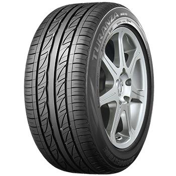 Bridgestone AR10 195/60 R 15 Tubeless 88 V Car Tyre