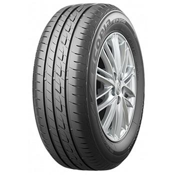 Bridgestone AR20 195/60 R 15 Tubeless 88 H Car Tyre