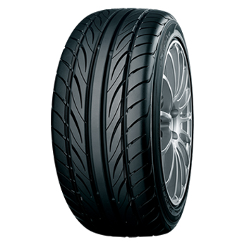 Yokohama AS01 225/45 R 17 Tubeless 91 Y Car Tyre