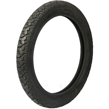 TVS ATT 175 3.00 R 19 Rear Two-Wheeler Tyre
