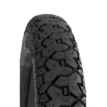 TVS ATT 250 3.00 18 Requires Tube R Rear Two-Wheeler Tyre