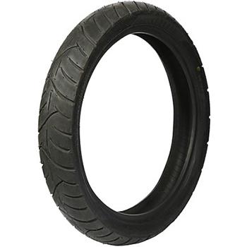 TVS ATT 455 110/80 17 Tubeless 57 P Rear Two-Wheeler Tyre