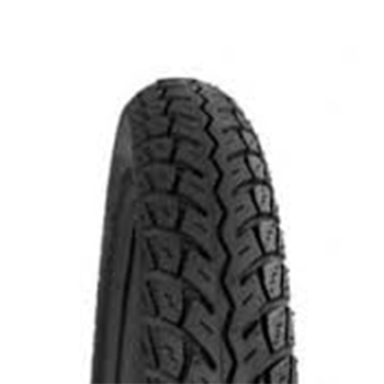 TVS ATT 550 3.00 18 Requires Tube 52 p Front Two-Wheeler Tyre