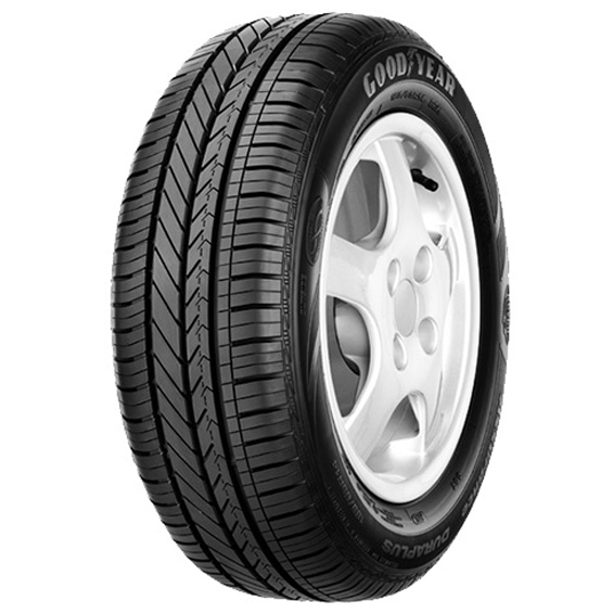 Goodyear ASSURANCE DURAPLUS 175/65 R 15 Tubeless 84 H Car Tyre