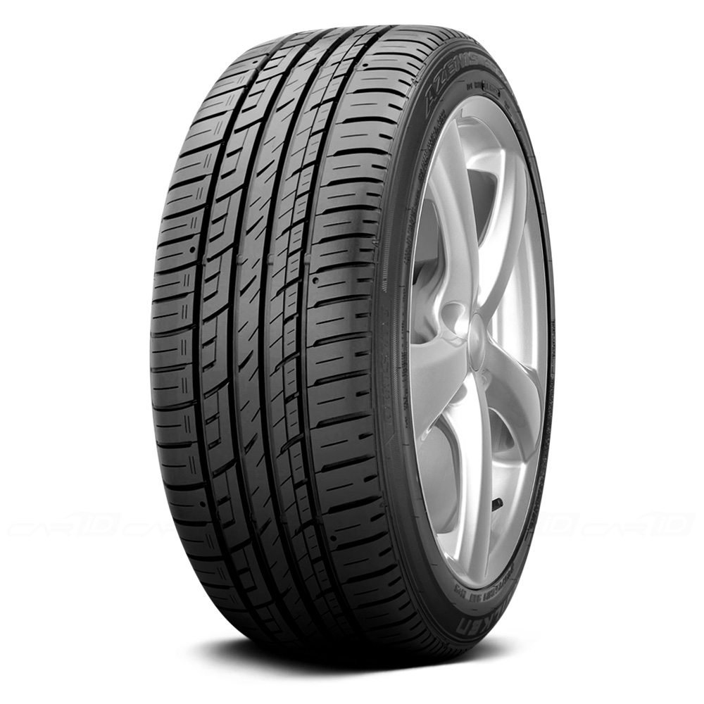 Falken AZENIS PT 722 205/60 R 14 Tubeless 88 H Car Tyre