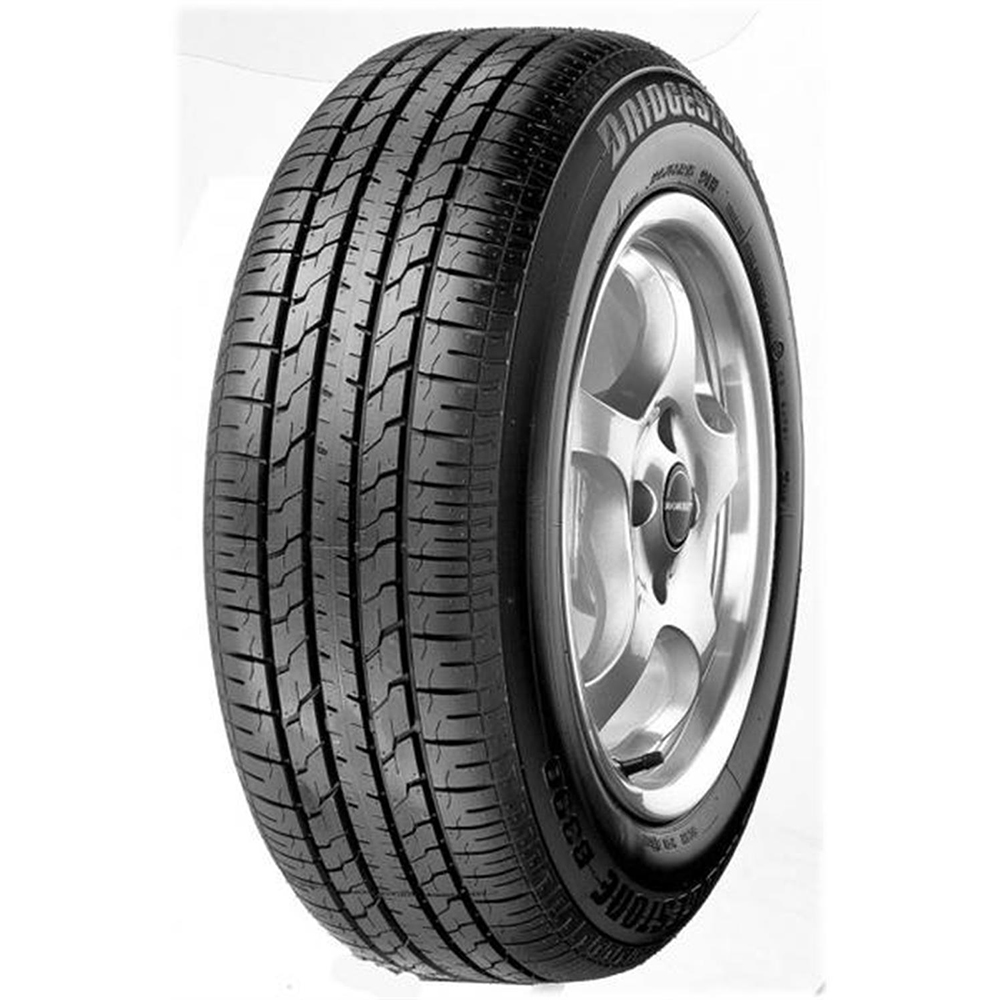 Bridgestone B390 205/65 R 16 Tubeless 95 H Car Tyre