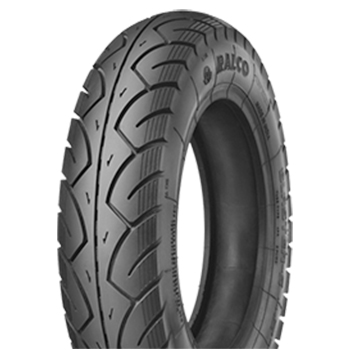 Ralco BLASTER ST 90/90 12 Tubeless Front/Rear Two-Wheeler Tyre