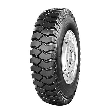 JK CAPTAIN 450/ R 12 Requires Tube 8PR  Car Tyre