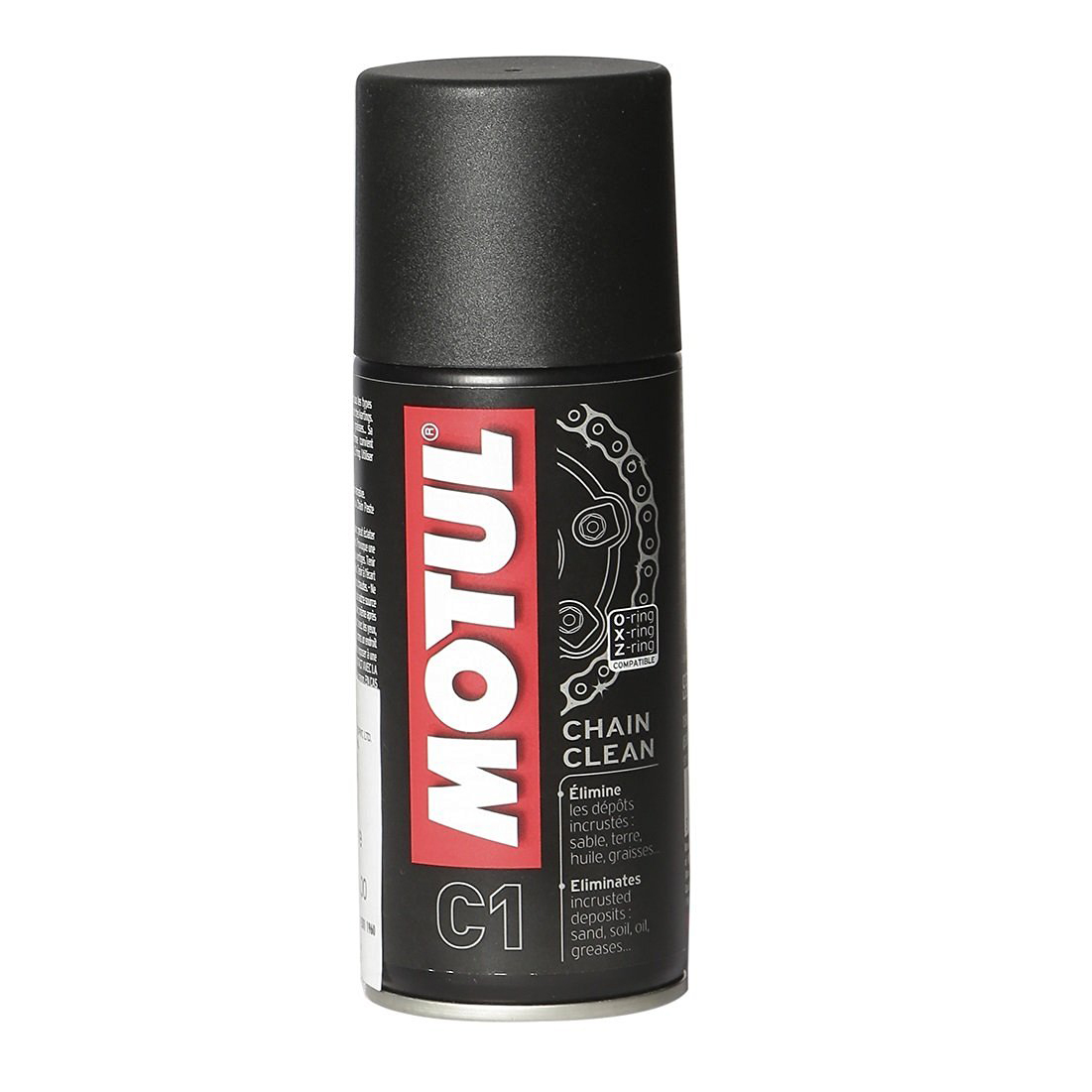 Motul Chain Clean 150 ml MC Care