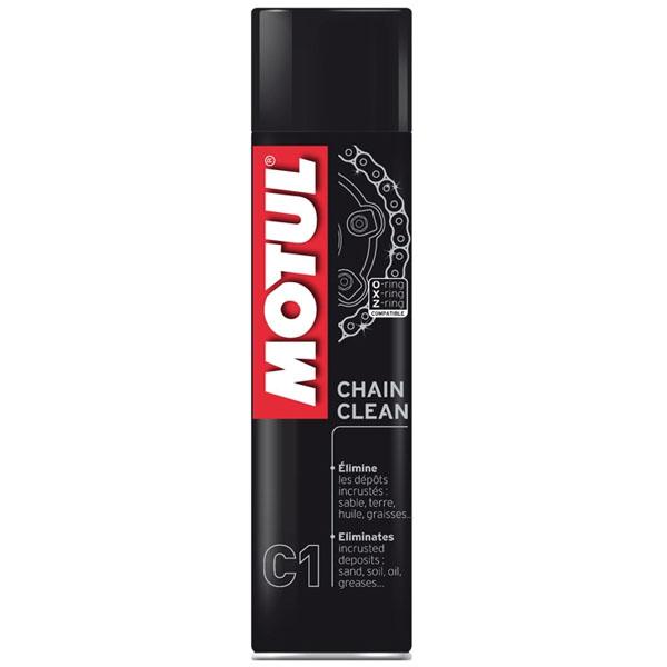 Motul Chain Clean 400 ml MC Care